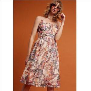 Anthropologie Maeve Dress-pb